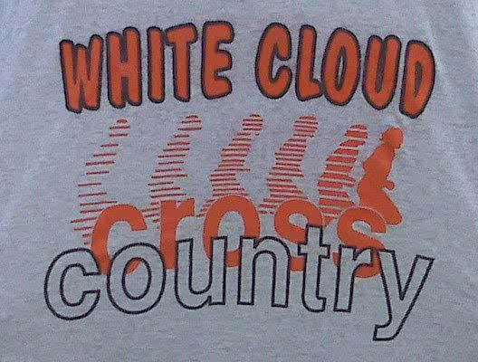 White Cloud Cross Country